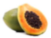 papaya-png-papaya-png-photos-1024_edited