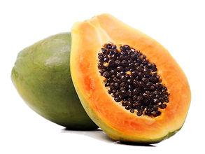 papaya-png-papaya-png-photos-1024_edited