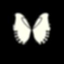 Logo_instagram.png