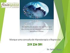 Diapositivo1.JPG