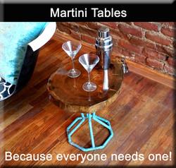 ! martini copy