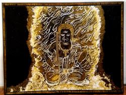 Orient Gold
