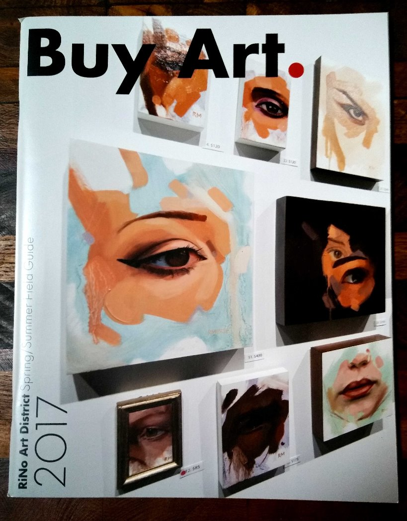 buy art guide_edited