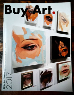 buy art guide_edited