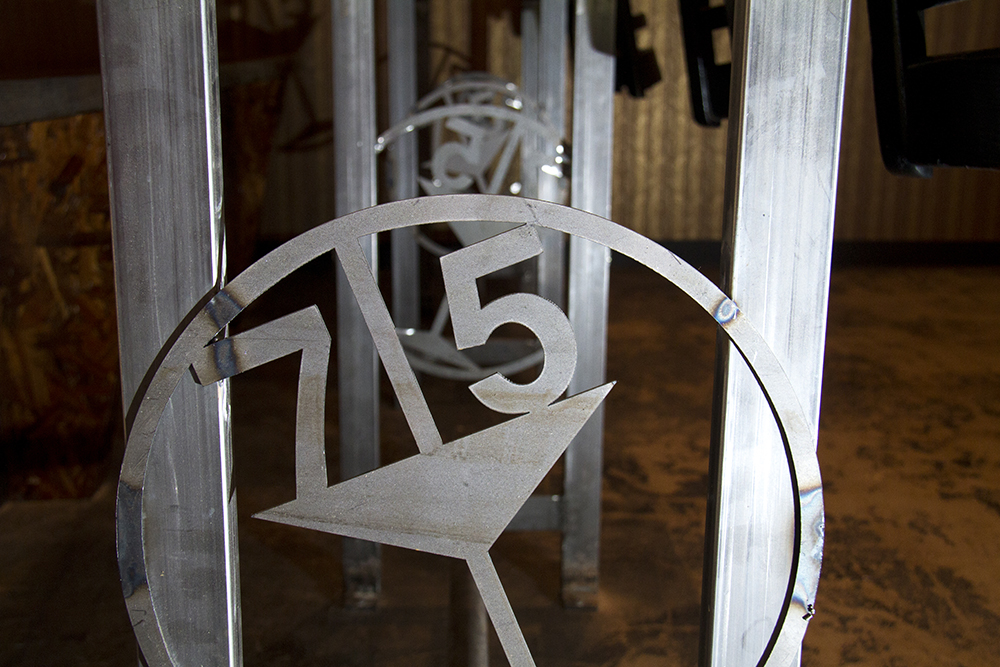 715-KEVINJBEATY-03 - Denverite