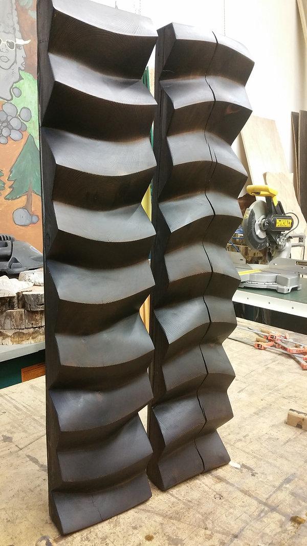 BCT Suclpture Curves #5 (2).jpg