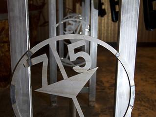 715 Club Design