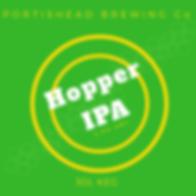 Hopper.png