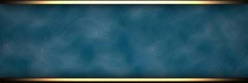 12839494-fondo-negro-con-dise%252525C3%2