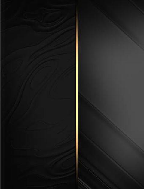 19456446-fondo-negro-elegante-con-una-fr
