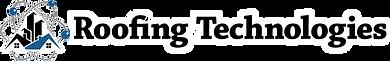 roofing_technologies_header_logo_edited.