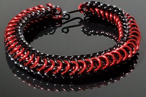 Fisting Bracelet