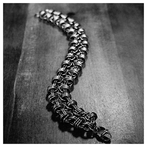 Dad's Bracelet