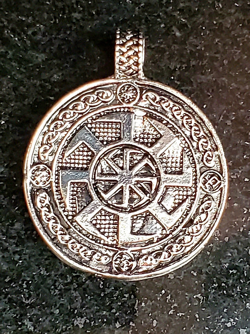 Celtic Spirit, Tree of Life