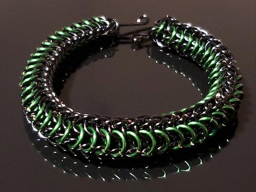 Daddy Bracelet