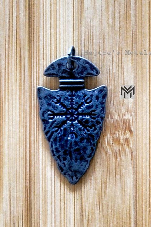 Celtic Arrowhead