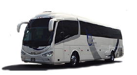 unidades-autobus-irizar_edited.png