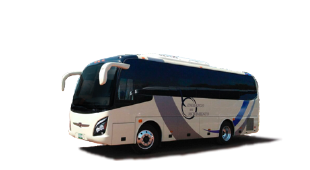 unidades-minibus.png