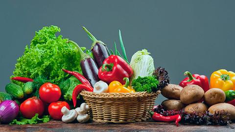 Dez alimentos que não podem faltar no cardápio dos idosos