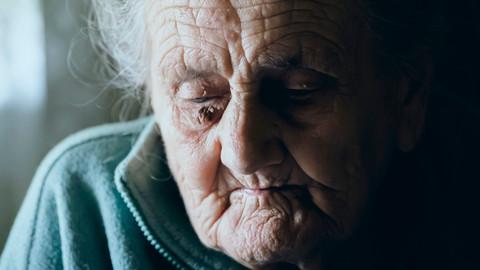 Você sabe a diferença entre a senescência e senilidade?