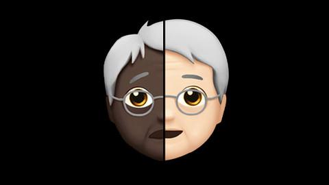 Saúde de idosos negros é pior que idosos brancos