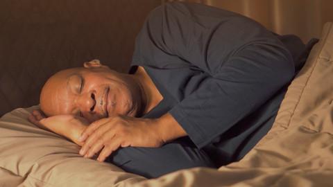 Conheça a importância de uma boa noite de sono