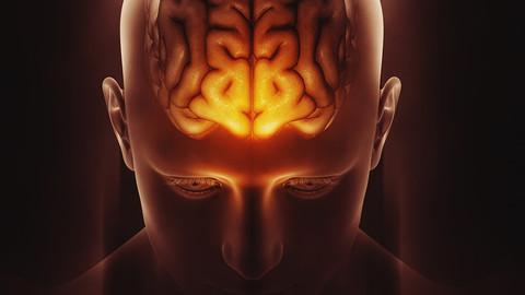 Atenção para sequelas da Covid-19 no cérebro