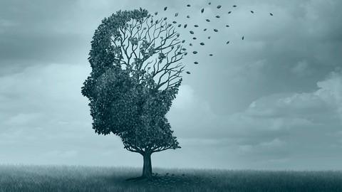 Saiba mais sobre o Alzheimer