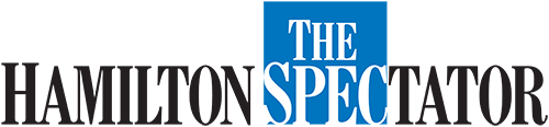 logo-thespec.png