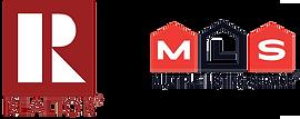 593042_mls-realtor-logo-png.png
