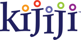Kijiji-Logo-English.png