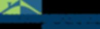RAHB-Horizontal-Logo.png
