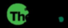 BurlPost_2018-logo-01.png
