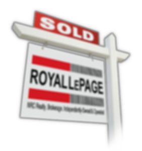 sold-sign5.png