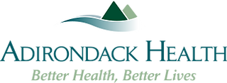 Adirondack health vector.png