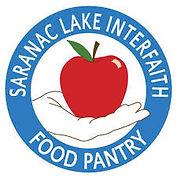 saranack lake food pantry.jpeg