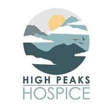 High Peaks Hospice.jpeg