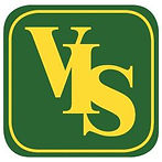 Villiage Improvement Society of Saranac