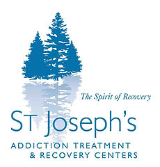 St. Joseph's Addiction and Recovery Cent