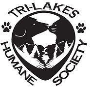 Tri Lakes Human Society.jpeg