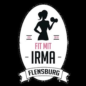 Fit mit Irma Flensburg