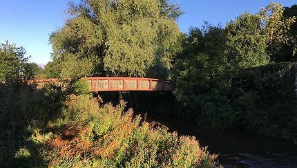 GCRA Bridge.jpg