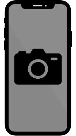 X11-Camera_edited.jpg