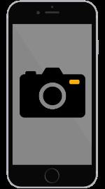 68-Camerab_edited.png