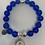 Thumbnail: Bracelet Bundle Stack Set 1