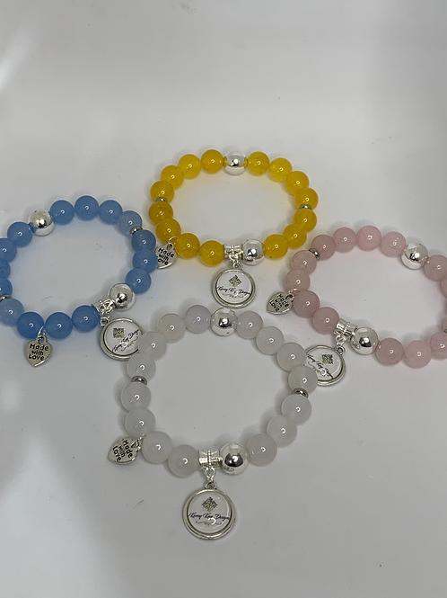 Bracelet Bundle Stack Set 2