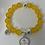 Thumbnail: Bracelet Bundle Stack Set 2
