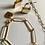 Thumbnail: Links & Locks 🔒