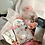Thumbnail: Mother's Day Gift Box Set