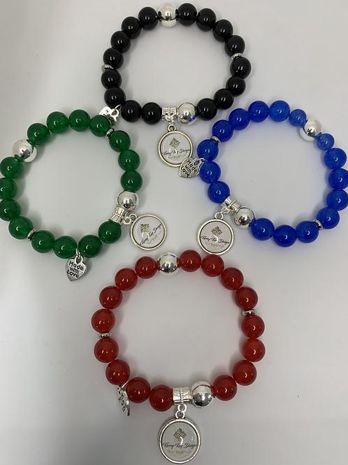 Bracelet Bundle Stack Set 1